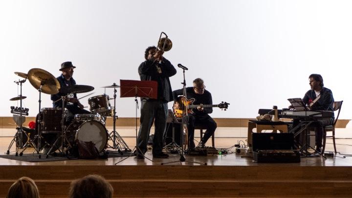 Concerto d'autunno ASF al San Gaetano